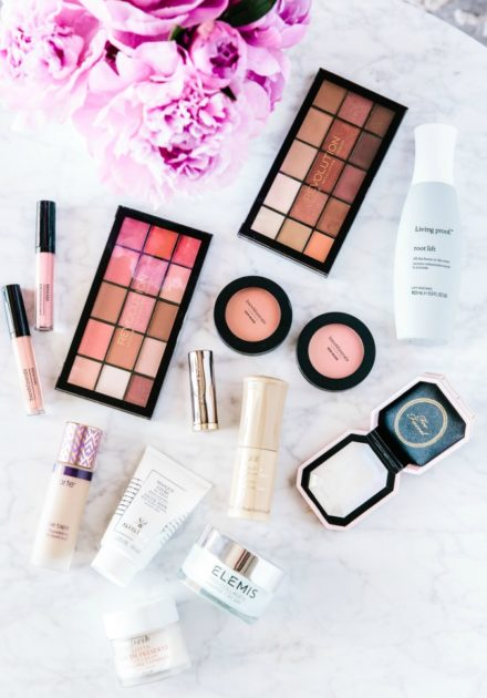 12 Spring Beauty Buys: Hits & Misses