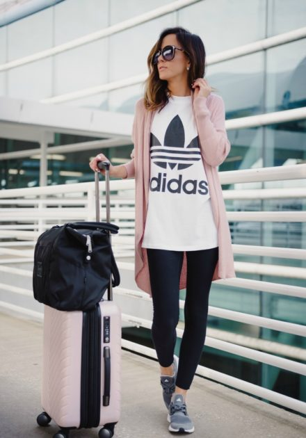 5 Travel Buys I Recommend From The Nordstrom Anniversary Sale