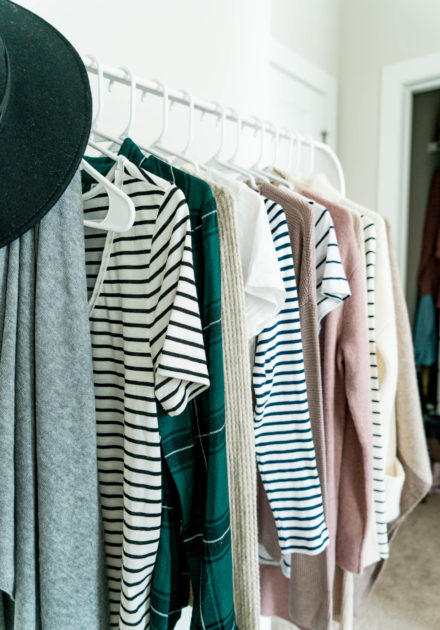 Best Basics Under $50 From The Nordstrom Anniversary Sale