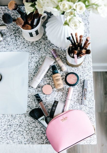 Sephora VIB Sale Picks + Labor Day Weekend Sales
