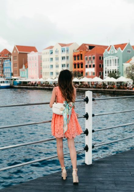 Where To Eat, Stay and Play in Curaçao