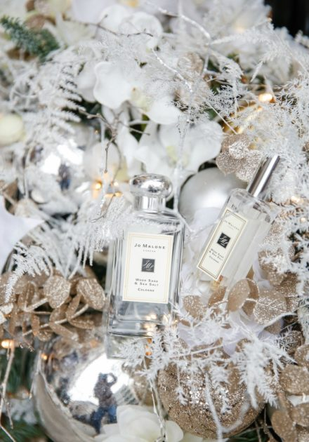 Top Tips on Purchasing Perfume This Holiday Season
