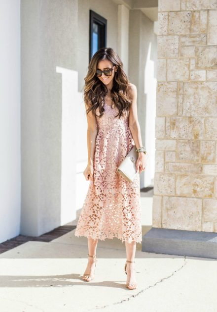 Great Valentine's Day Dress Option Under $100