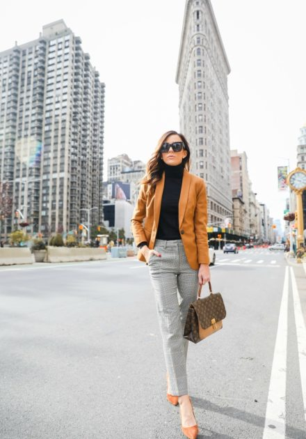 Where To Buy Affordable Workwear