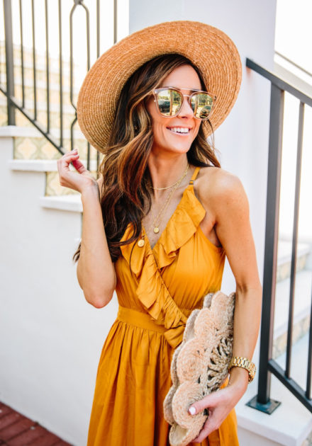 Six Cute Summer Buys Under $60